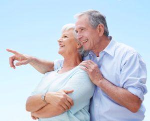 Soziales Engagement der Wirtschafts-Senioren